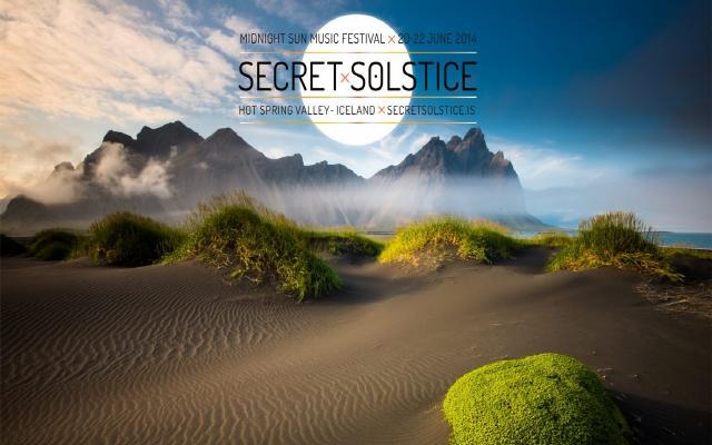 secret solstice 3. 640x400