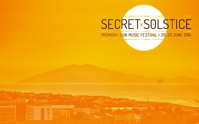 secret-solstice review 640x400