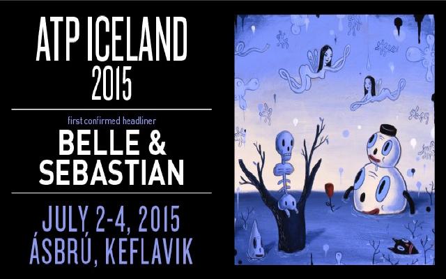 ATP-Iceland-2015 640x400