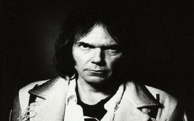 neilyoung. 640x400