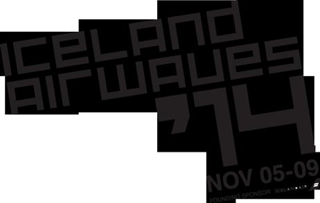 iceland_airwaves_2014_logo